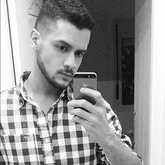 FOLLOW @central.boys.sp_ JOIN US WHATSAPP GROUP 5511970504442 [18] ONLY FOR MEN SURPRISE ME SEND YOUR PIC CENTRALBOYSSP.COM.BR boyscentral@gmail.com  #CentralBoysSP #GarotoGangBang #DesafioGangBang #GrupodeSuruba #ChupoeTranso #whatsappgay #snapgay #gay  #gayteens #gaylife #gaystyle #gayguy #gaymen #cuteboy #boy #boymagia #gayselfie #nudes #gayman #gayboy #gayvideos #love #cute #BDSMfetish #BDSMgay #armpit #feet #gayfetish #gaySP #gayBRASIL #gayBRASIL