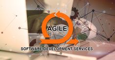 Our domain expertise, proven innovative approach & effective client communication ensures delivery of user-friendly software. Get & achieve your business goals with flawless software delivery. Agile Software Development, Business Goals, Effort, Innovation, Communication, Delivery, Technology, Tech, Tecnologia