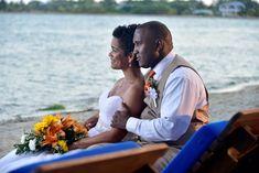 Rhonda and Ian. Belize Destination Wedding Photo Album at Chabil Mar Resort, Belize Elegant Wedding, Wedding Bride, Wedding Events, Wedding Ceremony, Wedding Photo Albums, Wedding Photos, Wedding Planner, Destination Wedding, Belize Resorts