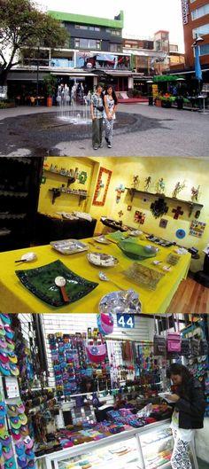 Descubre aquí el servicio que brinda @Metropolitan Touring en Ecuador y la experiencia vivida en el hotel boutique Casa Gangotena en #Quito  Aquí recorriendo diversas partes de la ciudad.  http://www.placeok.com/agencia-de-viajes-de-ecuador-metropolitan-touring/