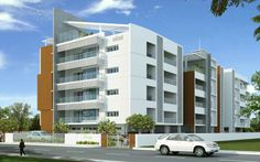 Annai Builders Real Estate new residential project Annai Aarifa located at Thadagam Road Chennai. Annai Aarifa offers luxurious apartments with all modern amenities. Call@ 044 40616310 OR, Visit: http://www.realtycompass.com/property-view-annai-aarifa-by-annai-builders-real-estates-pvt-ltd-in-coimbatore-north