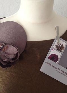 Kaufe meinen Artikel bei #Kleiderkreisel http://www.kleiderkreisel.de/accessoires/haarzubehor/134845036-fascinator-20er-jahre-taube-grau