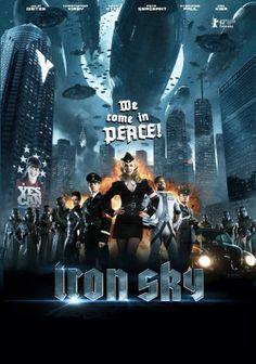 Iron Sky (2012) DVDRIP Iron Sky 2012 DVDRip 350mb Mediafire free Download Masti Now 300x428 Movie-index.com