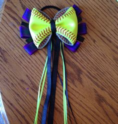 This was the perfect gift for my 10U Softball team...they loved it!! Thanks a bunch Tara :)