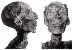 tomb of ramses mummy Egyptian Mummies, Egyptian Pharaohs, Ancient Egypt History, Ancient Art, Cairo, Turin, Miracles Of Quran, Ramses, Egypt Mummy