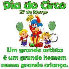 ALEGRIA DE VIVER E AMAR O QUE É BOM!!: DIÁRIO ESPIRITUAL #72 - 27/03 - Hábitos