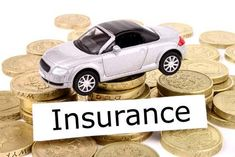 Everything you want to know about Car Insurance    Everything you want to know about Car Insurance      When going out for a drive, Car o...