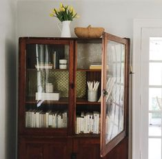 essential steps to elegant ways to furnish your house on the cheap
