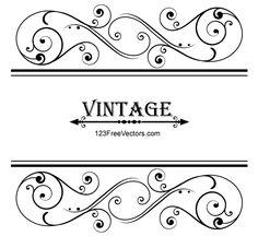 440+ Vintage Vectors | Download Free Vector Art & Graphics ...