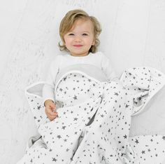 05a9d56ca20b 11 Best Woolino Baby Blankets images