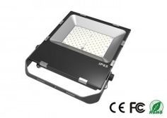 Outdoor Led Light Delectable Ledmyplace Provides High Quality And Aesthetic Outdoor Led Flood