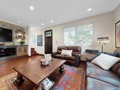 San Luis Obispo County, Dining Table, California, Bath, Furniture, Home Decor, Dining Room Table, Bathing, Decoration Home