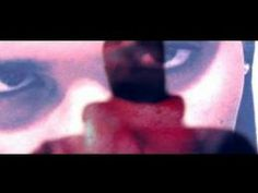 "XAVIER WULF - ""SO IT SEEMS"" Xavier Wulf, Youtube, Musica, Youtubers, Youtube Movies"