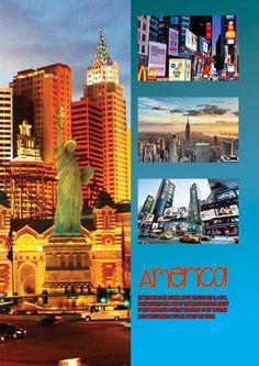 29/09/14 Lauren Pettitt InDesign Brochure