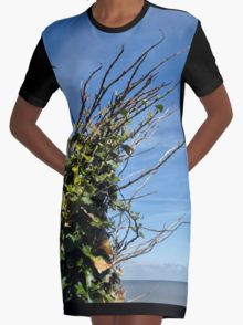 Gnarly  Graphic T-Shirt Dress 20% off today use code CARPE20 #redbubble #newfromredbubble #redbubbledress #digiprint #printeddress #print #pattern #patterneddress #graphicdress #graphic #sublimation #dyesublimation #alternative #fashion #ss16 #indie #indiedesign #design #tshirtdress #minidress #women #fashion #newdress #newclothes