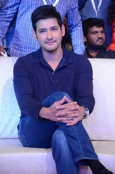 Get huge collection of Mahesh Babu hd images. See Mahesh Babu latest images, Mahesh Babu family images, and Mahesh Babu in Srimanthudu and unseen Mahesh Babu marriage photos. Mahesh Babu Wallpapers, Kajal Agarwal Saree, Famous Indian Actors, Marathi Poems, Ganesh Photo, South Hero, Prabhas Pics, Handsome Celebrities, Vijay Actor