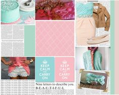 """"""" letters describe you B-E-A-U-T-I-F-U-L&"""" by daniellemalik123 ❤ liked on Polyvore"""