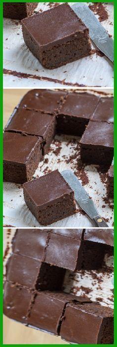 Los Mejores Cuadrados de chocolate del mundo. #cuadradosdechocolate #chocolatecake #chocolaterecipes #chocolatelovers #tips #pain #bread #breadrecipes #パン #хлеб #brot #pane #crema #relleno #losmejores #cremas #rellenos #cakes #pan #panfrances #panettone #panes #pantone #pan #recetas #recipe #casero #torta #tartas #pastel #nestlecocina #bizcocho #bizcochuelo #tasty #cocina #chocolate Si te gusta dinos HOLA y dale a Me Gusta MIREN