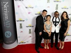 Nerium hits the red carpet again! Learn more @ www.martikacampbell.nerium.com