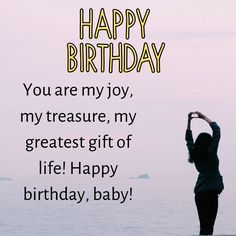 You can find Cute Happy Birthday Messages for Her. Impress you girl on her special day with the help of this birthday wishes list. Cute Happy Birthday Messages, Late Happy Birthday Wishes, Birthday Wishes For Lover, Romantic Birthday Wishes, Birthday Wishes And Images, Birthday Poems, Happy Birthday Love, Birthday Wishes For Myself, Wishes Images
