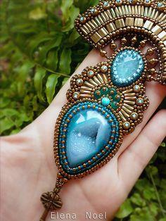 Verkauf 15 OFFdie Schlüssel des geheimen Raum blaue von ElenNoel