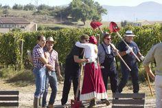 #Custodi di #Montiano.
