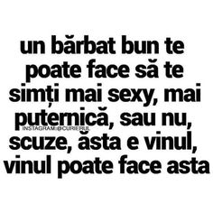 Vinul, vinul poate face asta.. Let Me Down, Let It Be, R Words, Funny Pictures, Funny Pics, Haha, Comedy, Thoughts, Humor