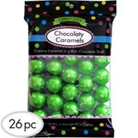 Rainbow Candy Buffet Supplies - Rainbow Candy & Containers - Party City