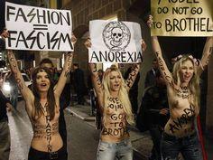 prostitutas romania prostitutas paginas