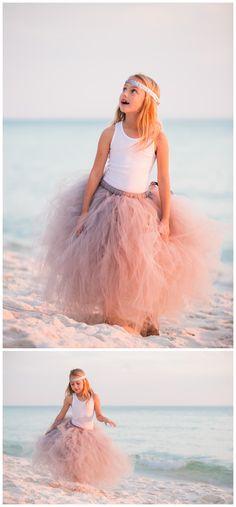 SO PRETTY!!! Rosemary Beach Children's Photographer :: J and S