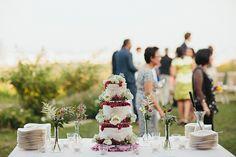 Weingut Am Reisenberg Vienna Wedding Vienna, Austria, Wedding Cakes, Wedding Photography, Table Decorations, Wedding Gown Cakes, Cake Wedding, Wedding Photos, Wedding Cake