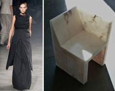 Google Image Result for http://www.elledecor.com/files/web/imagecache/pch_gallery_detail/files/web/images/05-rick-owens.jpg