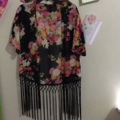 For Sale: Kimono  for $5