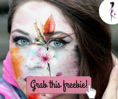 Free natural beauty samples from Maple Holistics!