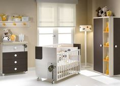 HABITACION INFANTIL 303-01A