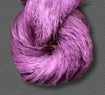 """"""" . . . the Oaxacan coast still hides many secrets. . . Principle among them are a group of 25 Mixtec dyers who are the last people on earth to still dye purple with Murex  shell fish as part of an intact tradition.""""   """" A skein of murex-dyed cotton. The dye, called Tyrian purple by the Phonicians, is derived from a marine snail. The dye was used by Romans to color ceremonial robes, and Aristotle assigned it a value ten to twenty times its weight in gold, or so says Wikipedia."""""""