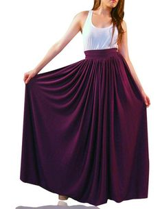 Nippon Maxi Skirt   Maxis, Maxi skirts and Skirts