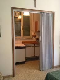 folding door Couple Room, Kitchen Doors, Folding Doors, Tall Cabinet Storage, Divider, Interior, Rooms, Furniture, Couples