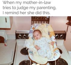 Funniest Mom Memes Informations About hilarious statements that every mom can relate to Pin Funny Photo Memes, Funny Mom Memes, Funny Photos, Funny Humor, Funniest Memes, Parenting Memes, Parenting Advice, Nurse Humor, Mom Humor