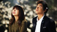 A little white lie about being married brings Yoon Eun Hye and Kang Ji Hwan together in this addicting romantic comedy. Yoon Eun Hye, Breaking Up With Someone, Star K, Korean Drama Movies, Korean Dramas, Joo Won, Lie To Me, World History, Breakup