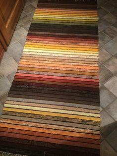 Carpet Stair Runners For Sale