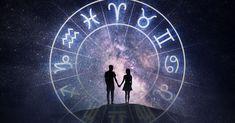 Cómo son las personas según su signo en el amor, Aprende algunos datos curiosos que te seran de gran ayuda para saber como son las personas según su signo en el amor. Amor, Fun Facts, Capricorn, Sagittarius, Couple, People