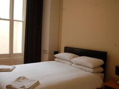 Central london apartments for rent.perfect for business and leisure trips for 3-5 people