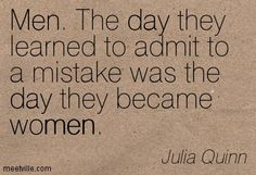 quotes from julia quinn books - Google Search