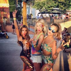 Zoo Project inspiration