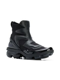 Surfing & 5 Water Shoes Neosport Wetsuits Explorer 5mm Explorer Boot Black