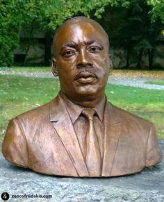 "Zenos Frudakis: Public Monuments, Portrait Busts and Statues, internationally recognized sculptor of the ""Freedom"" sculpture. Freedom Sculpture, Campus Style, Milwaukee Wisconsin, Genere, King Jr, African American History, Martin Luther, Monuments, Bellisima"