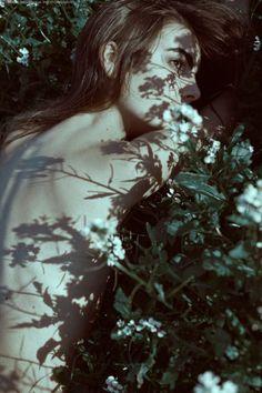 The moon betrayed me, exposing the brush I had hidden in.Forest DARK l marta bevacqua photography Dark Photography, Portrait Photography, Persephone, Nature, Inspiration, Beauty, Beautiful, Instagram, Photo Tips