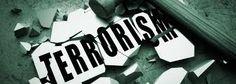 Στο μυαλό του τρομοκράτη ~ Geopolitics & Daily News