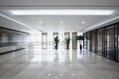 HJL Studio - Lee International IP & Law Office (2012)